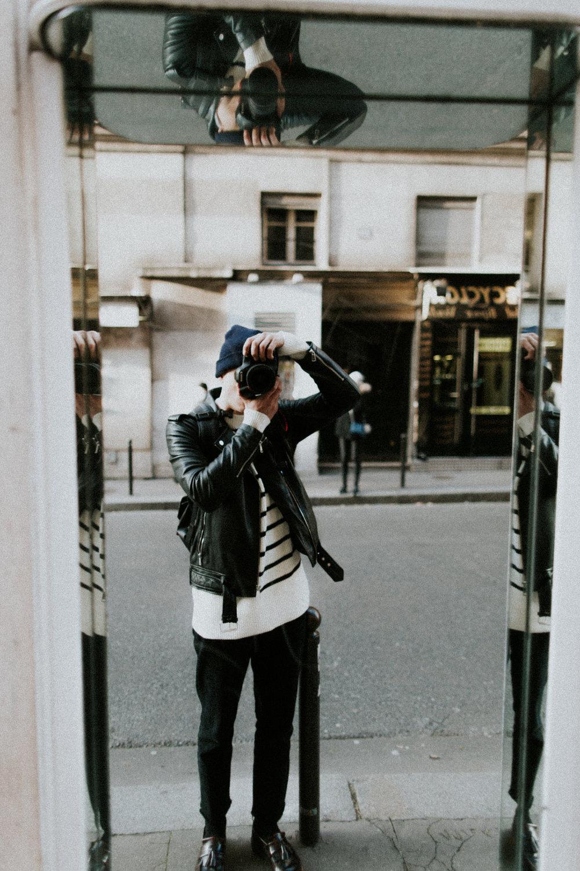 Parislookbookalexivoryblog-15.jpg