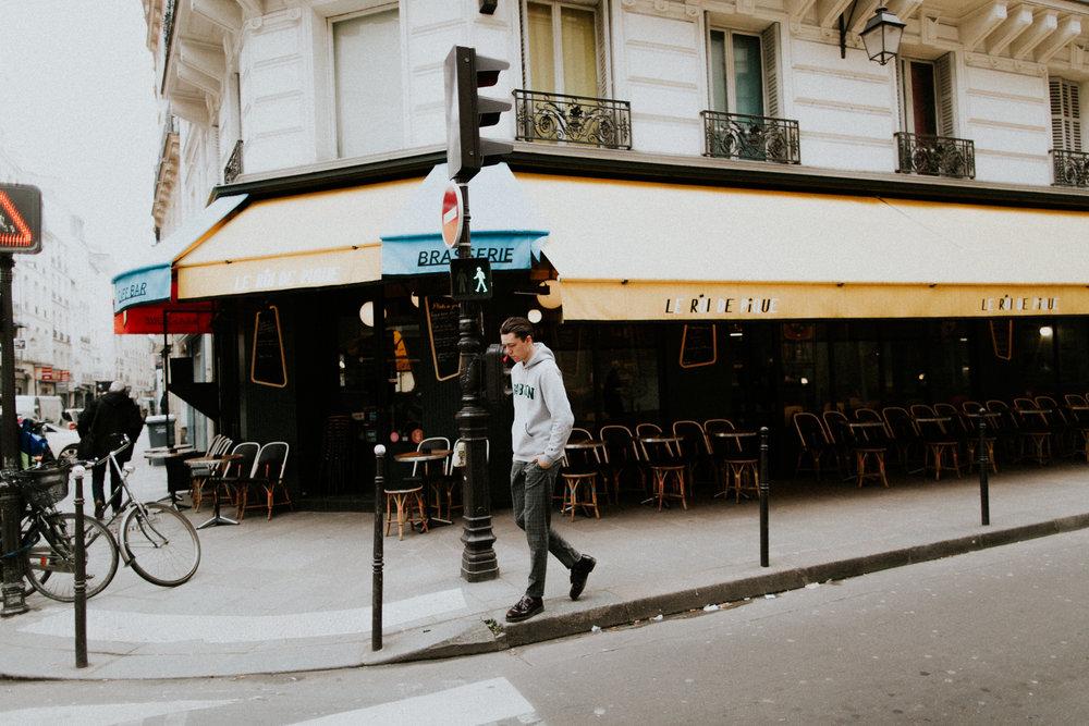 Parislookbookalexivoryblog-16.jpg