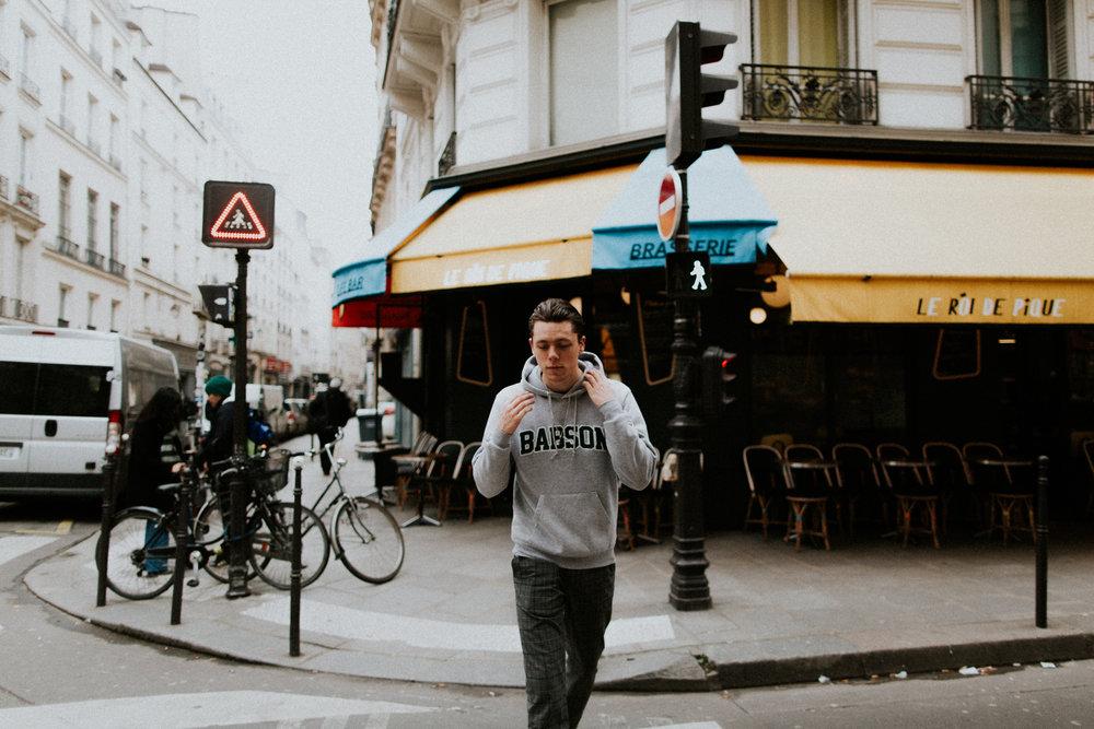 Parislookbookalexivoryblog-17.jpg