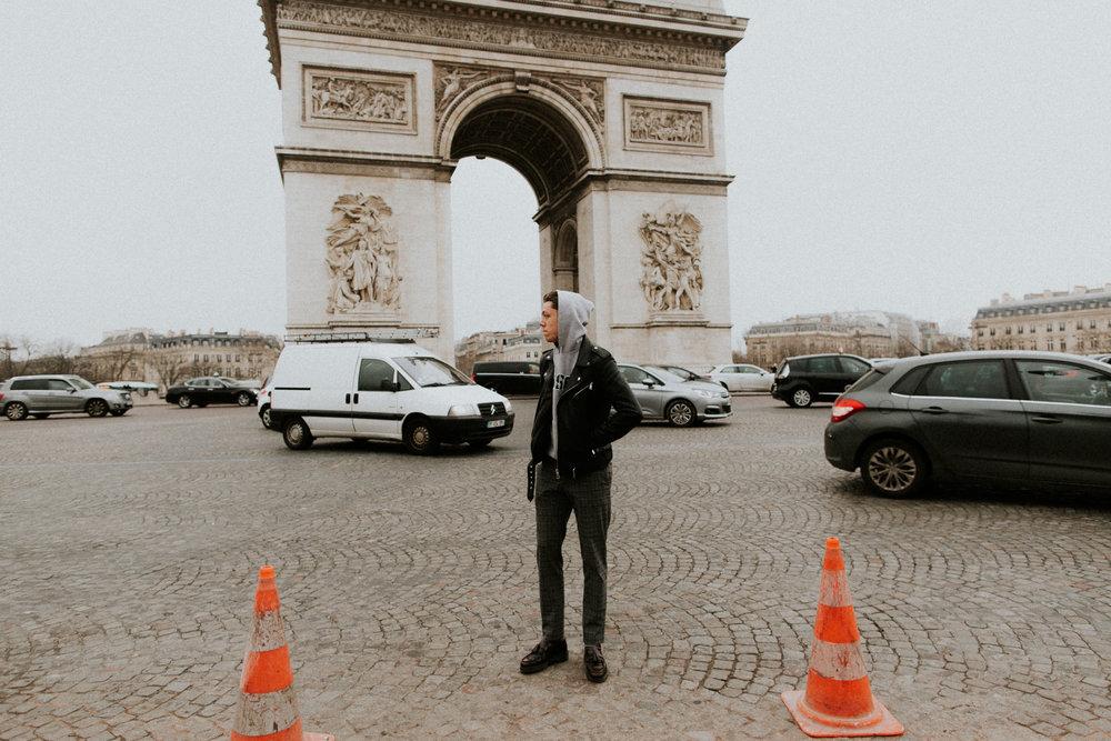 Parislookbookalexivoryblog-18.jpg