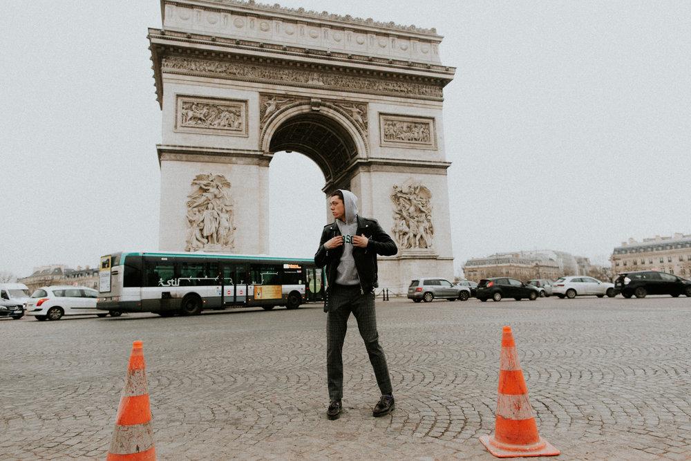 Parislookbookalexivoryblog-19.jpg