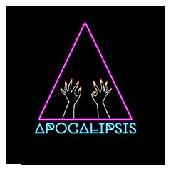 apocalpisis redondo.png