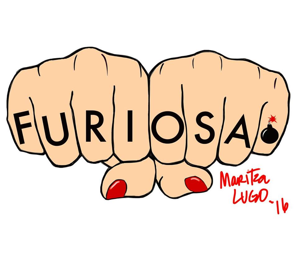 furiosa riobamba.png