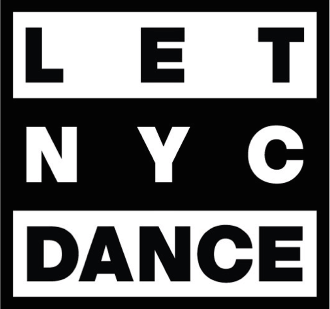 letnycdance.png