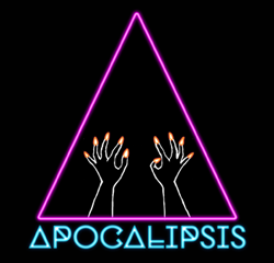 apocalipsis about.png