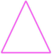triangulo site rosa.png