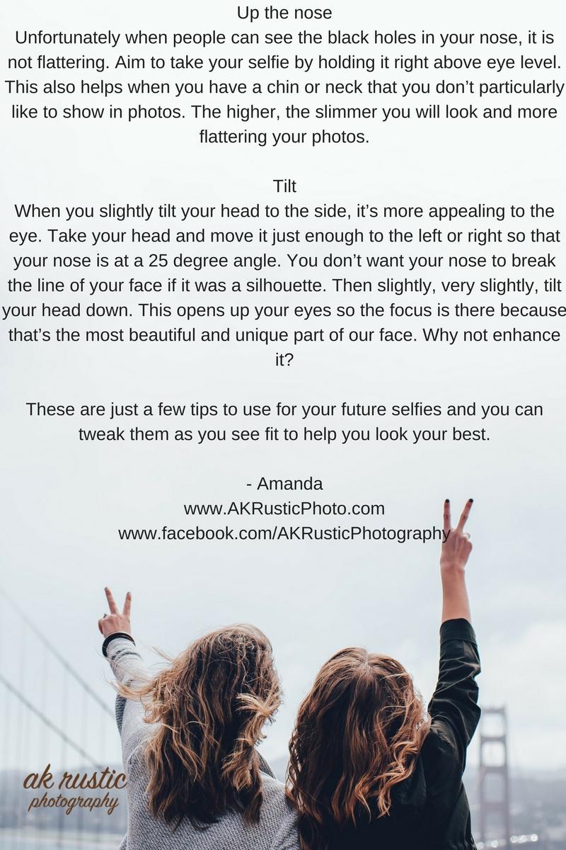 page 4 tip.jpg