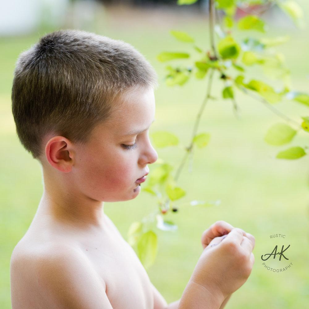 wilmington-ohio-photographer (1 of 1)-2.jpg