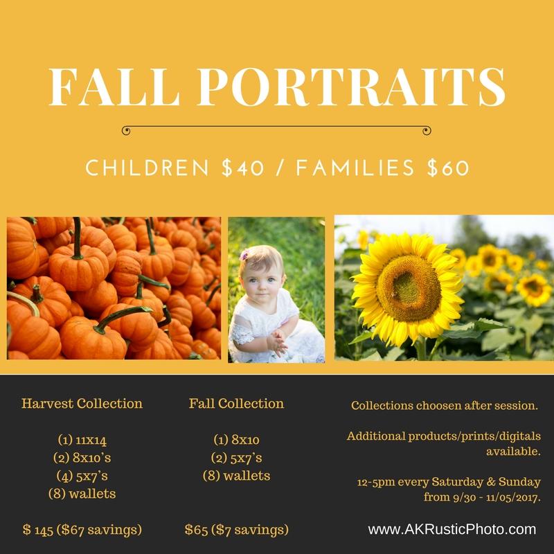 fall_festival_wilmington_ohio.jpg