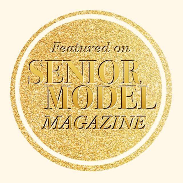 Senior_Model_Magazine