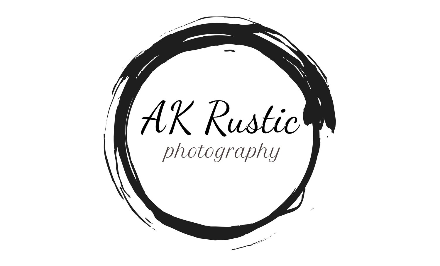 AK Rustic Photography, LLC