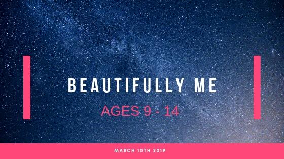 BEAUTIFULLY ME-4.jpg
