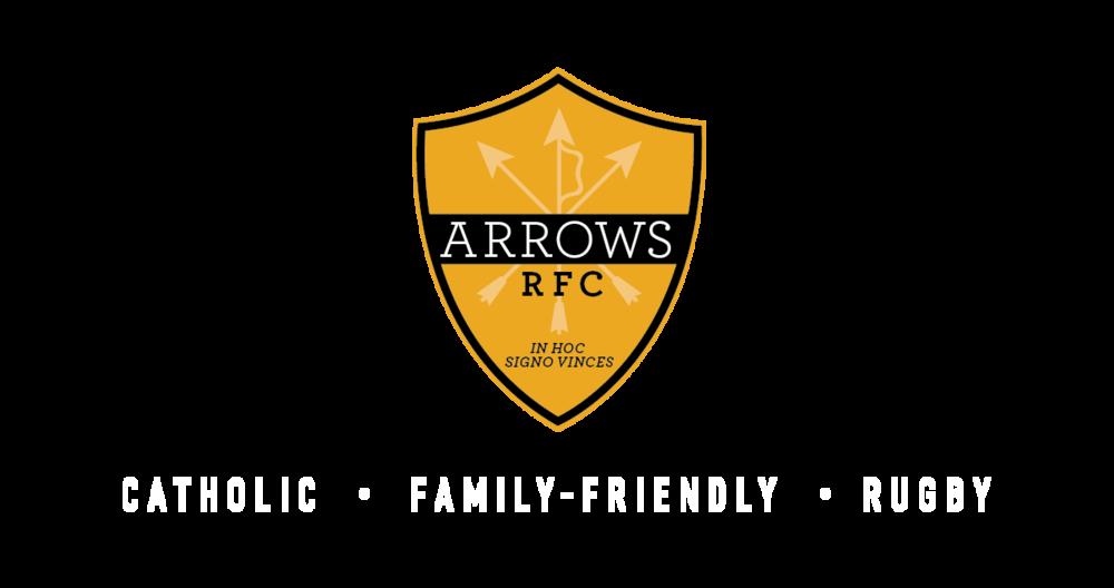 arrows_logo.png