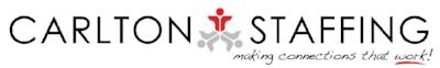 Carlton Logo - Final.jpg