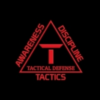 Tactical Defense Logo.jpg