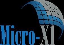 Micro-X1 Logo.png