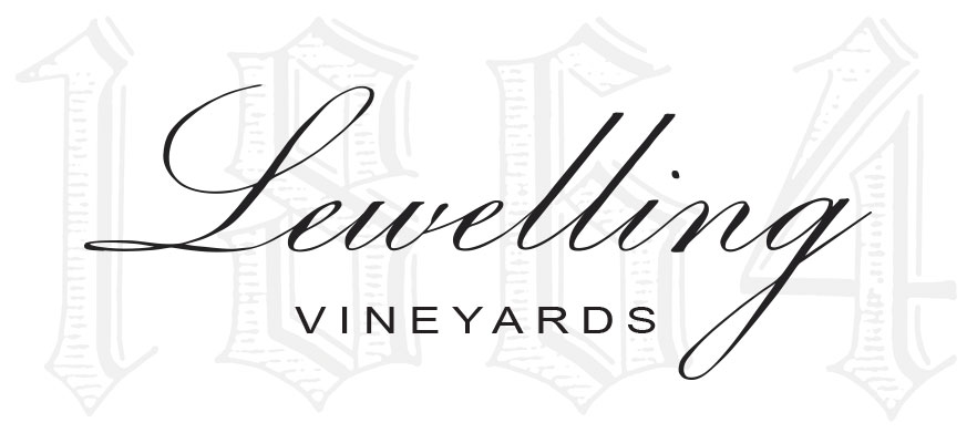 Lewelling Vineyards