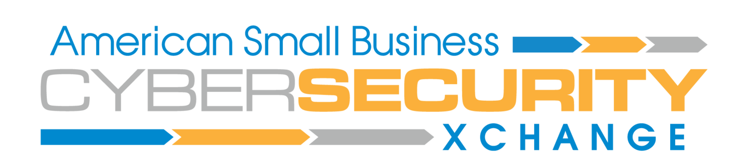 American Small Business Cyber Security Xchange