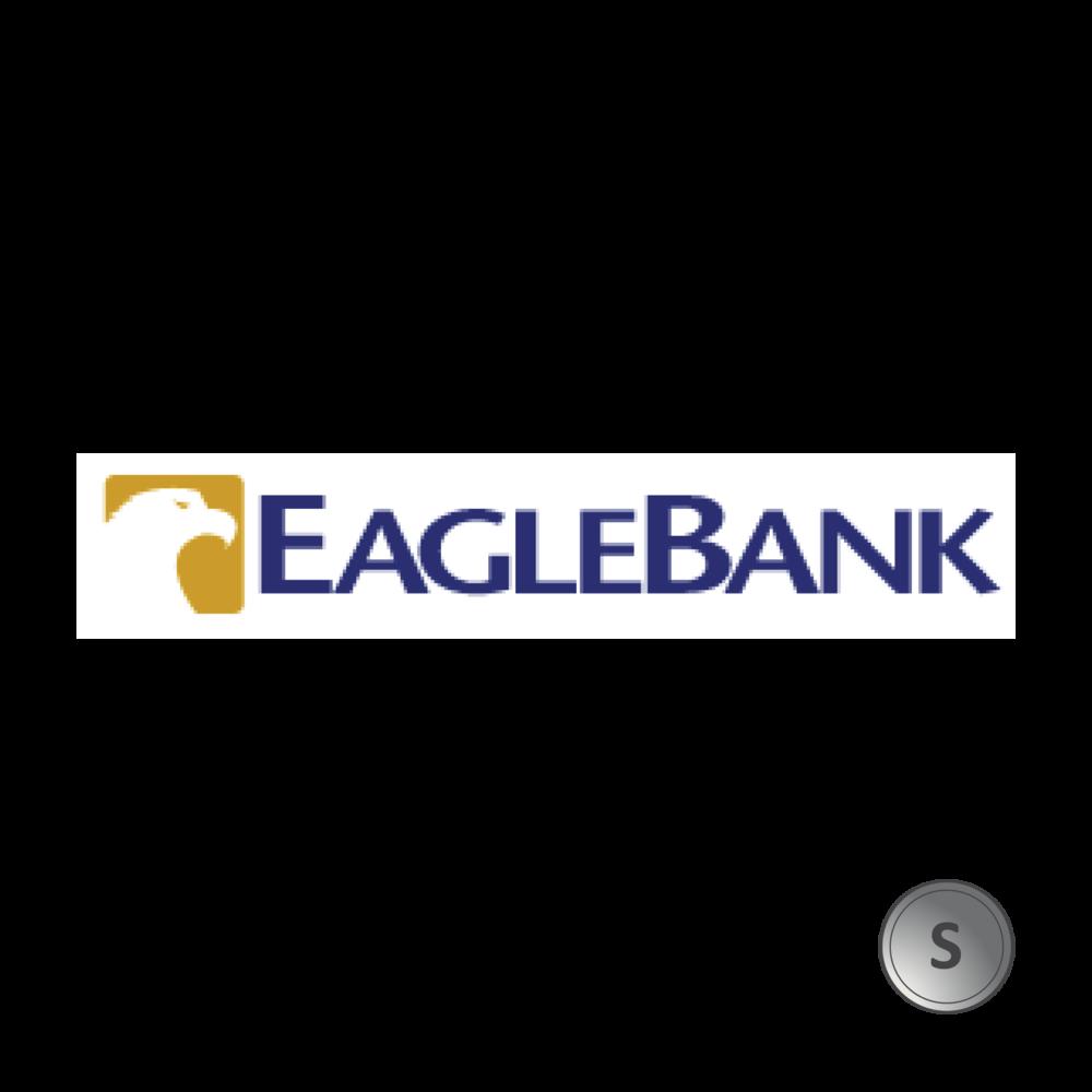 eaglebanksilver.png