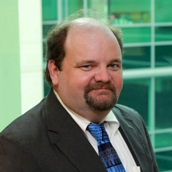Andrew Beardall, Esq. COO & Lead Underwriter GovTech Insurance Click here for bio
