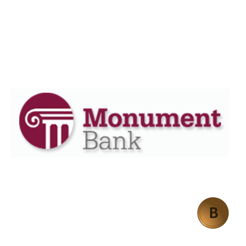 monument bank.png