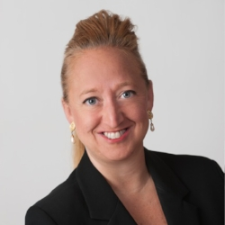 Jennifer G. Smith, Esq. CyberSecurity & Data Privacy Practice Leader, Shulman Rogers Click here for bio