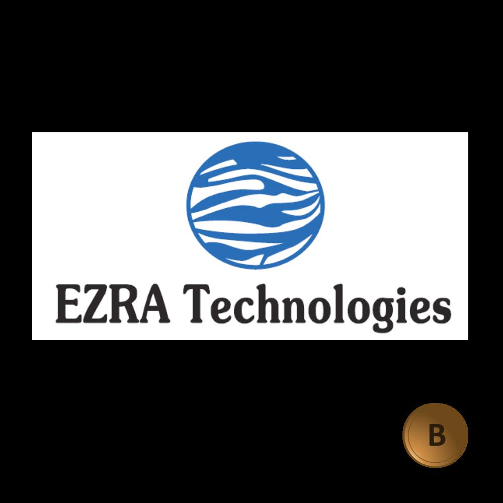 ezra technologies.png