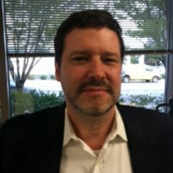 Charlie Mitchell* Editor and Co-founder, InsideCybersecurity.com Click here for bio