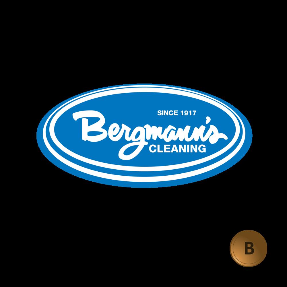 bergmanns bronze.png