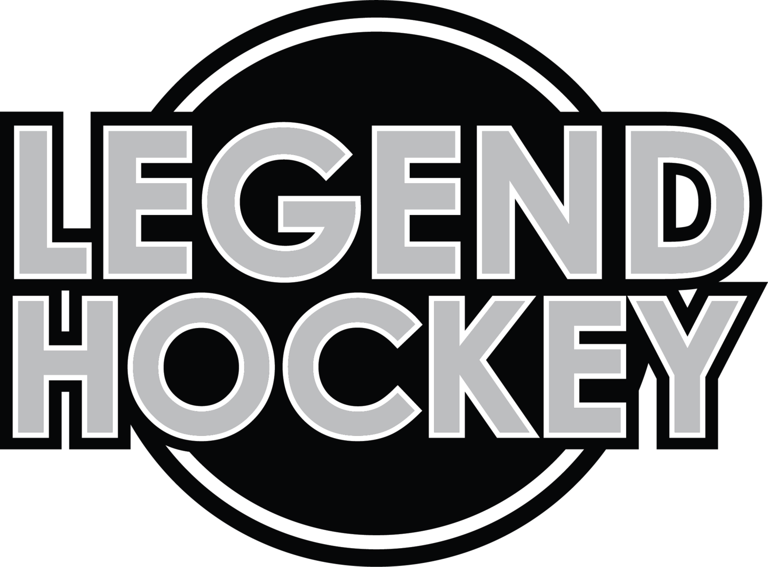 Legend Hockey