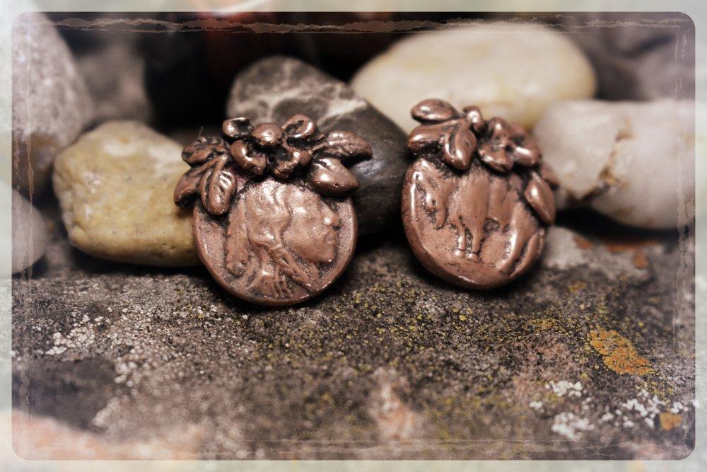 AM2018-earring-copper-coin5 - Copy.JPG