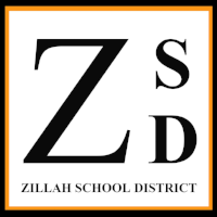 Zillah School District Logo.png
