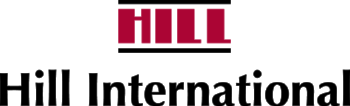 Hill_logoOnly-print-pms194.png