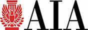AIA_Logo2.jpg