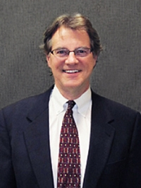 Dick Loofburrow, Design Consultant