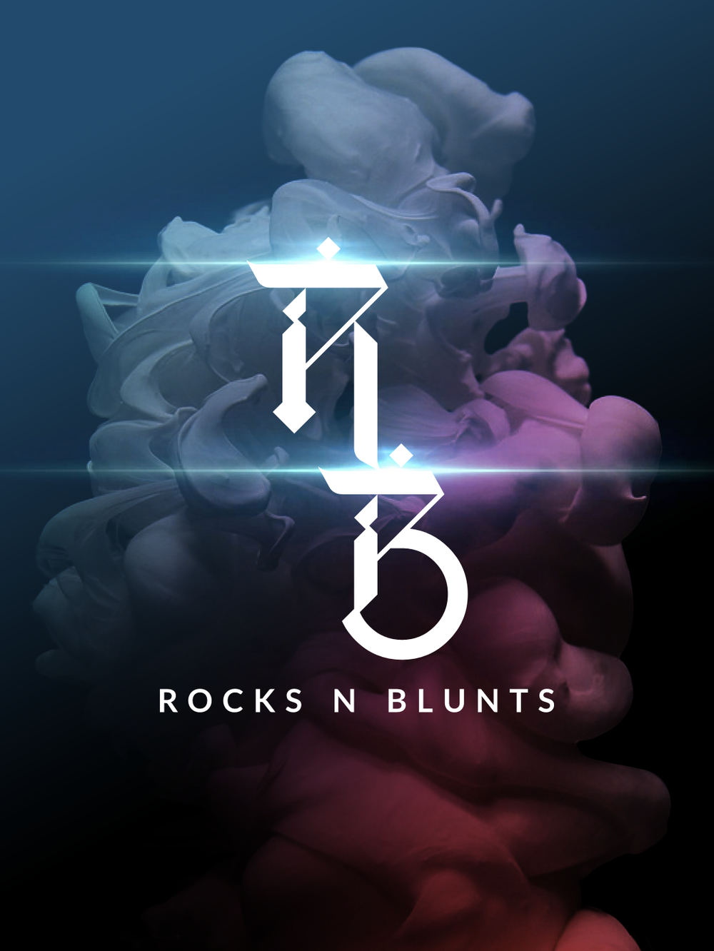 id_RocksNBlunts.png