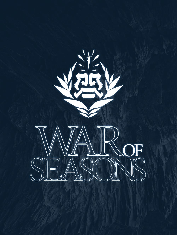 id_WarOfSeasons.png
