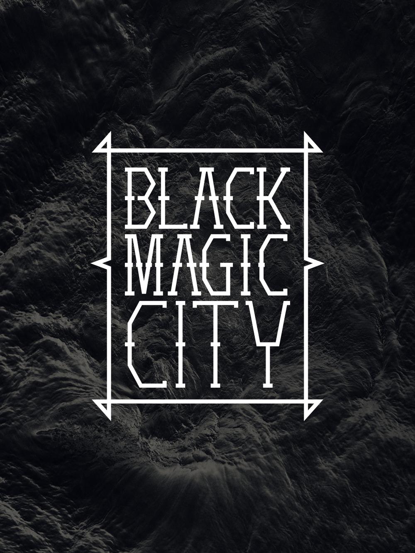 id_BlackMagicCity.png