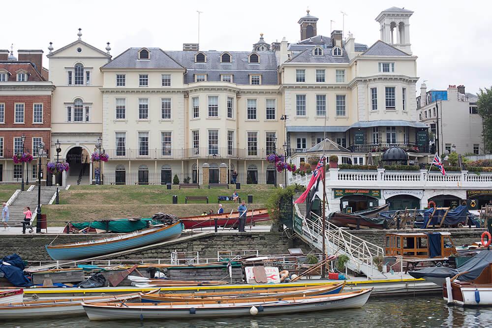 The Richmond Bridge Boat Club.jpg