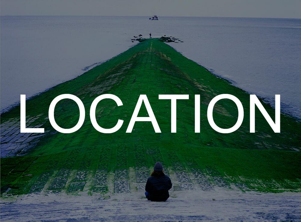 location image.jpg