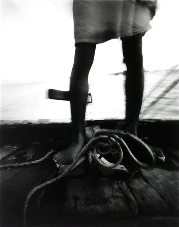 Fisherman copy.jpg