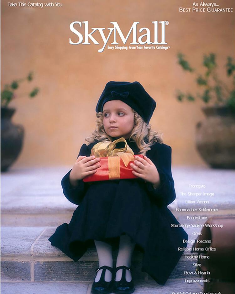 Sky Mall 8.jpg