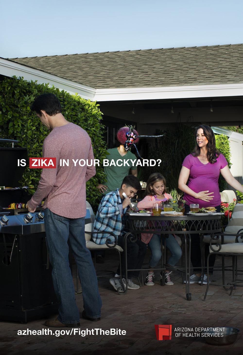 zika-branded-backyardbbq-vertical.jpg