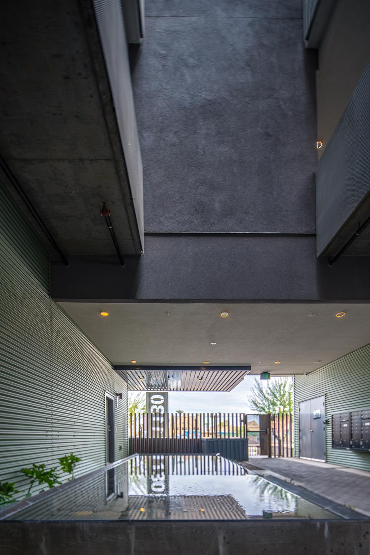 Courtyard-1-SS.jpg