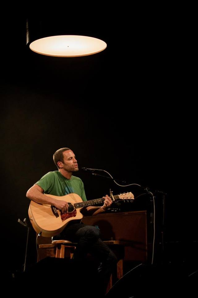 Jack Johnson santa Barbara.jpg
