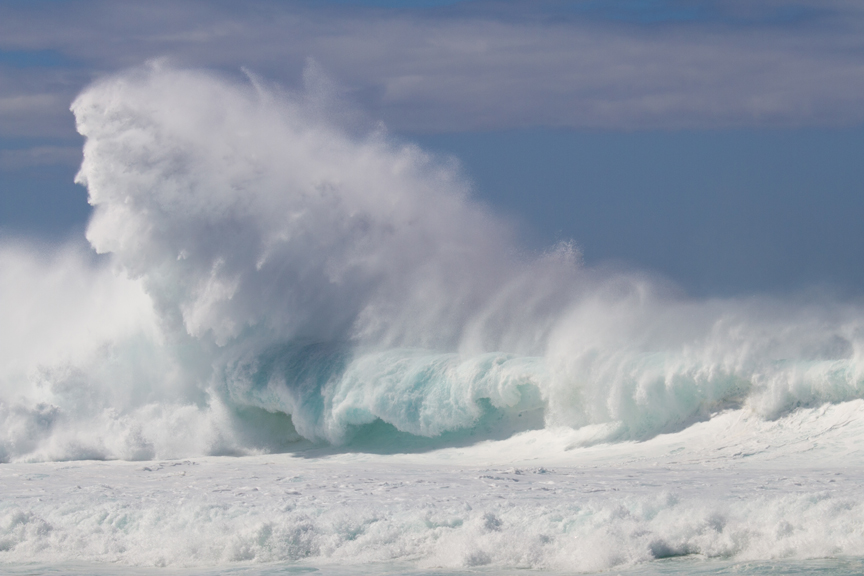 PIPELINE BACKWASH