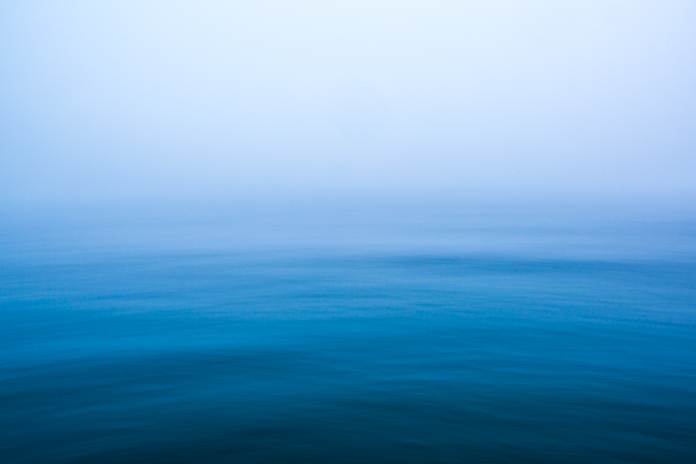 BLUE GRAYDIENT