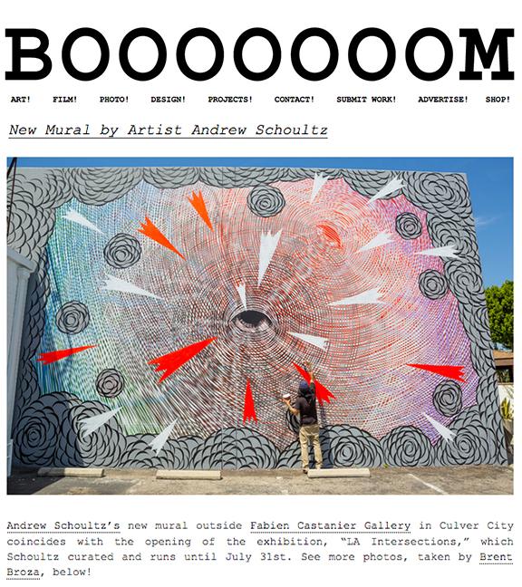May 8, 2017 - BOOOOOOOM