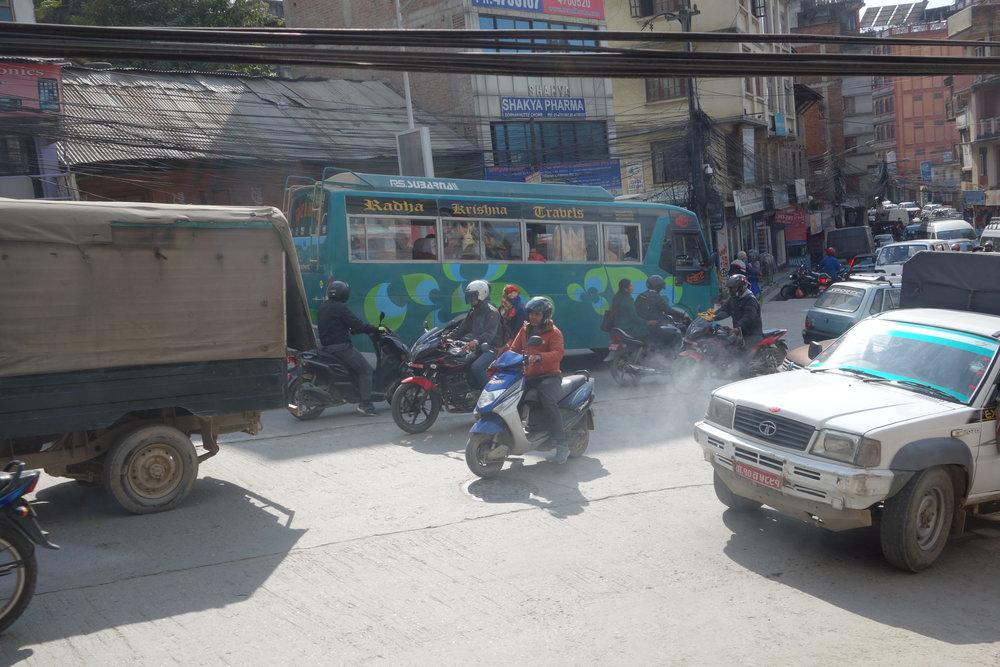 Nov_05_Kathmandu (3).JPG