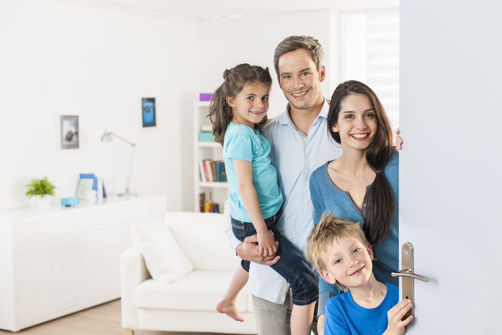 Family at door.jpg